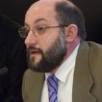 Dr. Francesco Ghia