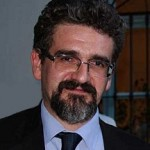 Dr. Alexandre Toumarkine