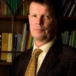 Prof. Dr. Sam Whimster