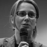 Dr. Marta Bucholc